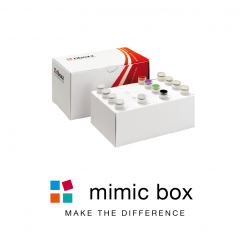 CONmiR mimic box