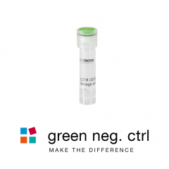 CONmiR green negative control