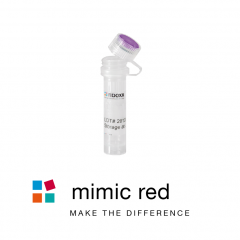 CONmiR mimic red
