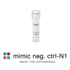 CONmiR negative control-N1
