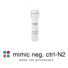 CONmiR negative control-N2