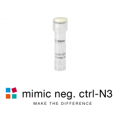 CONmiR negative control-N3