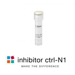 CONTRAmiR negative control-N1