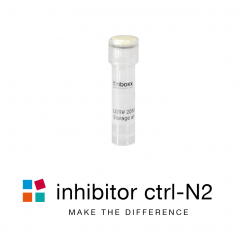 CONTRAmiR negative control-N2