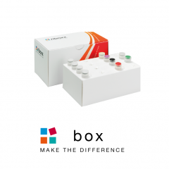 iBONi siRNA box