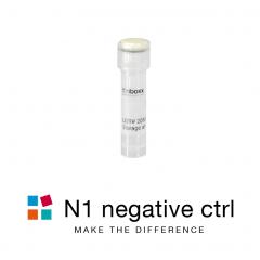 iBONi siRNA negative control-N1