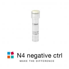 iBONi siRNA negative control-N4