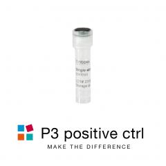 iBONi siRNA positive control-P3