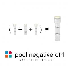 iBONi siRNA pool negative control